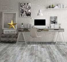 Beaulieu Canada Laminate Flooring Nufloors Salmon Arm Inspiration Luxury Vinyl