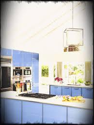 kitchen colors schemes kitchen colors color schemes and designs the popular simple
