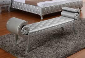 contemporary bedroom storage bench design archives karamila modern