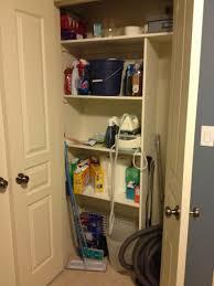 Home Decorators Cabinetry by Closet Ideas Cozy Home Closet Ikea Broom Closet Organizer Broom