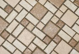 brown retro floor tiles stock photo picture and royalty