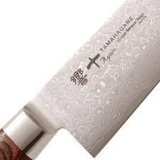 tamahagane kitchen knives tamahagane gyuto chef s knife 210mm japanese tools australia
