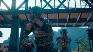 pubg new update pubg xbox one gets a new patch adds auto run fixes bugs