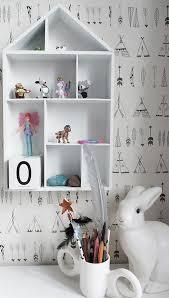 stehle kinderzimmer 10 hübsche dinge mit denen kinderzimmer schnell verschönern