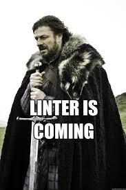 Winter Is Coming Meme - winter is coming memes quickmeme