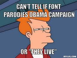 Meme Font Generator - memes font generator image memes at relatably com