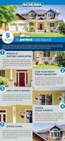 604 best curb appeal images on pinterest curb appeal christmas