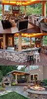 Outdoor Kitchen Patio Ideas 10 Smart Ideas For Outdoor Kitchens And Dining Kitchens
