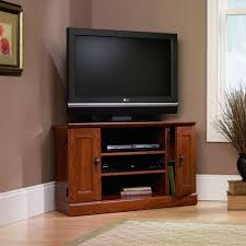 interior tall corner tv stand ikea with inspirative cabinet