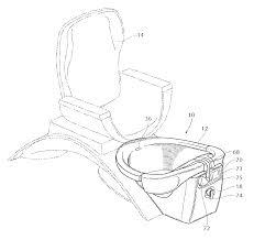 Suncast Gs3000 Outdoor Storage Shed by 100 Lexor Pedicure Chair Manual Uncategorized Episode Lx