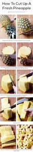 best 25 cutting a pineapple ideas on pinterest dole pineapple