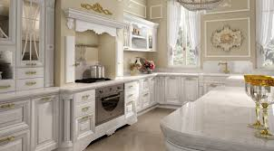 cabinet buy cabinets online engrossing buy cabinets online