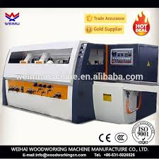 foshan woodworking machinery foshan woodworking machinery