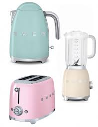 Italian Toaster Italian Design Wow Trend Magazine