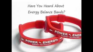 bracelet energy power balance images How do power energy balance bands work jpg