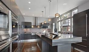 kitchen island trends kitchen island trends 2018 innovative new design for all styles