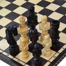 beautiful chess sets complete beautiful giant chess sets megachess