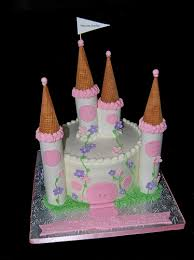 1000 ideas castle cupcakes cupcake princess