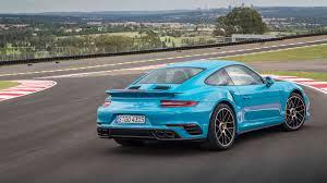 porsche 911 turbo s manual transmission porsche 911 turbo s 2016 review by car magazine