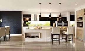 cuisine noir et jaune déco cuisine noir et blanc et bois 12 lille cuisine noir et