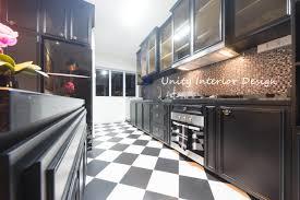victorian kitchens designs 100 modern victorian kitchen design construction just