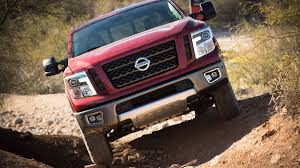 nissan titan off road bumper 2016 nissan titan xd diesel review and test drive with price