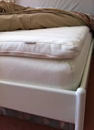 Full Size Memory Foam Mattress Topper Bedroom Cool Mattress Topper For Comfy Bedroom Decoration Ideas