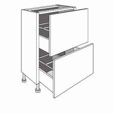 profondeur meuble cuisine meuble cuisine 70 cm hauteur unique meuble 30 cm profondeur meuble