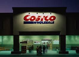 costco s call why staying closed on thanksgiving is a idea