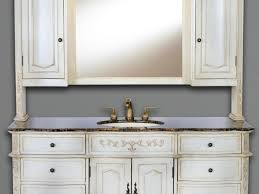 Bathroom Vanity 60 Inch Double Sink by Bathroom 60 Bathroom Vanity 41 Q083 Dm 66 Charito Double Sink