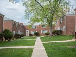 3 Bedroom Apartments For Rent In New Jersey Somerset County Nj Apartments 1 2 And 3 Bedrooms