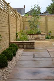 Courtyard Garden Ideas 26 Best Garden Ideas Images On Pinterest Garden Ideas Courtyard