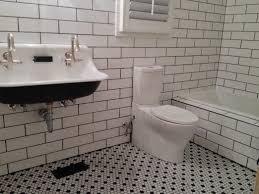 bathrooms flooring ideas drop gorgeousy tile bathroom dark floor ideas gray to ceiling