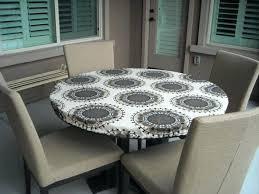 elastic vinyl table covers elastic vinyl table covers fitted table cloth fitted vinyl