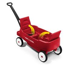 wagon baby wagon rentals for baby size cribs highchairs