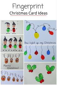 create a christmas card best 25 christmas card ideas with kids ideas on
