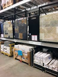floor and decor warehouse making tile decisions love u0026 renovations
