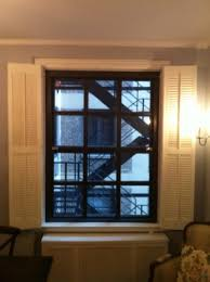 Budget Blinds Chicago Window Blind Window Blinds Chicago Inspiring Photos Gallery Of
