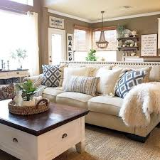 room interior living room interior design photo gallery living room designs indian