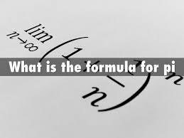 formula 3 logo discovery of pi by gtolhurstjr