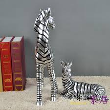 stunning 10 zebra home decor design decoration of pink zebra