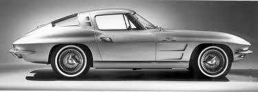 stingray corvette 1963 1963 chevrolet corvette stingray awesome car jyc would agree