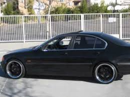 2000 bmw 328i 2000 bmw 328i sports package sold sold sold