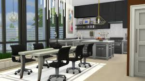 the sims 2 kitchen and bath interior design no cc builds by gmcrozier 504 bell road page 22 the sims forums