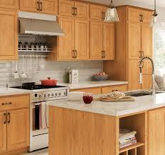 update oak kitchen cabinets 6 easy ways to update oak cabinets homemaking