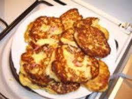 cuisine avec les restes que faire avec des restes de purée recette ptitchef