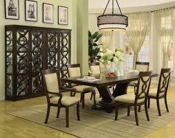 tabletop decorating ideas interior design