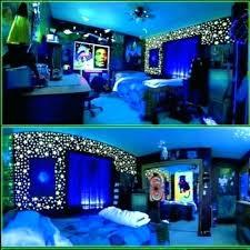 colorful lights for bedroom black light for bedroom diiva club