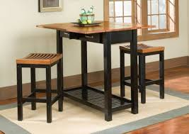 Narrow Dining Table by Dining Room Round Glass Dining Table With Chairs Stunning Small