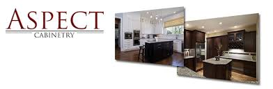 aspect kitchen cabinets in pittsburgh